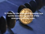 10 rules for the intangible economy lays
