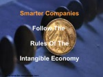 smarter companies follow the