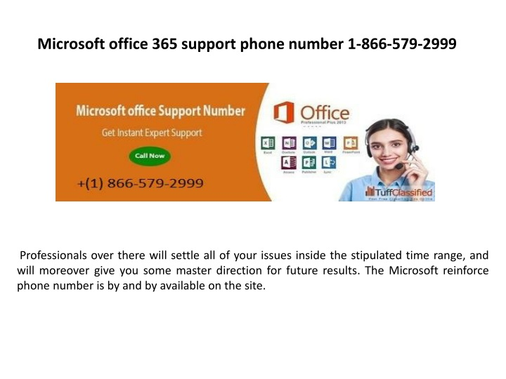 microsoft office 365 support phone number n.