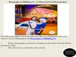 photographers in middleburg va get them from