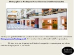 photographers in washington dc are here from