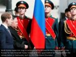 north korean leader kim jong un accompanied