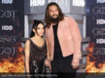 jason momoa and lisa bonet reuters caitlin ochs