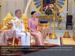 vajiralongkorn 66 also known by the title king