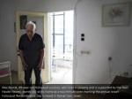 alex reznik 89 year old holocaust survivor