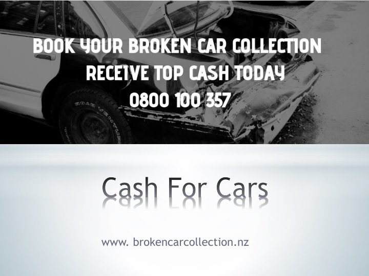 cash for cars n.