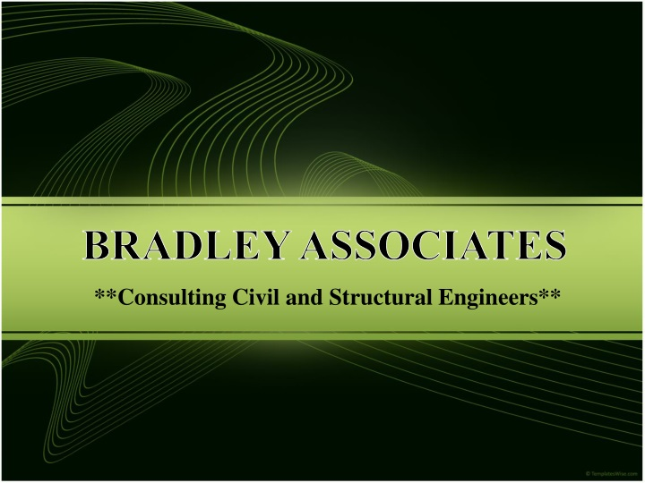 consulting civil and structural engineers n.