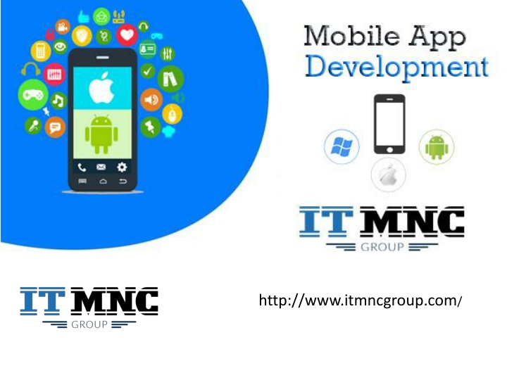 http www itmncgroup com n.