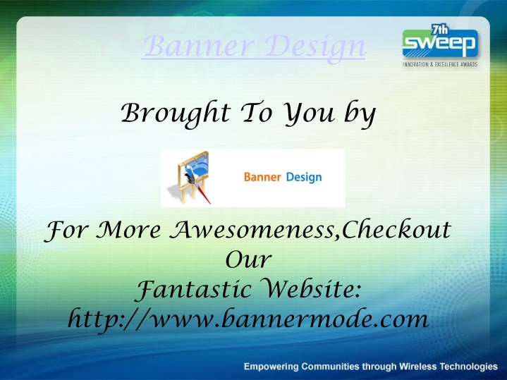 brought to you by for more awesomeness checkout our fantastic website http www bannermode com n.