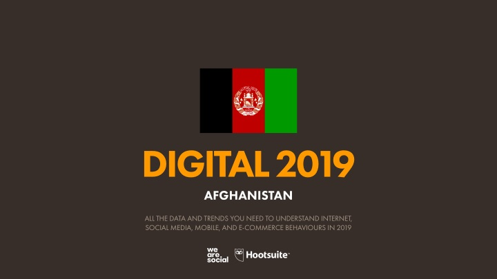 digital 2019 afghanistan n.