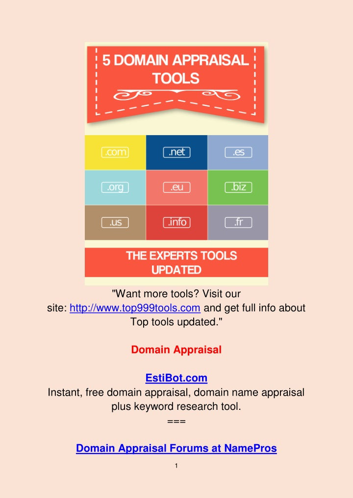 want more tools visit our site http n.