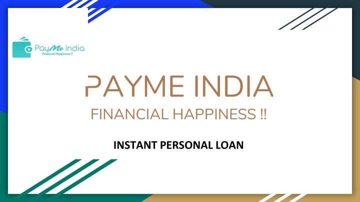 payme india financial happiness n.