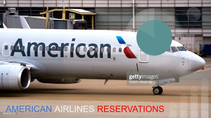 american airlines reservations n.