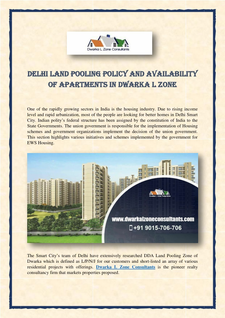 delhi la delhi land pooli of apa of apartme n.