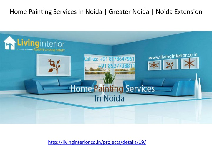home painting services in noida greater noida noida extension n.