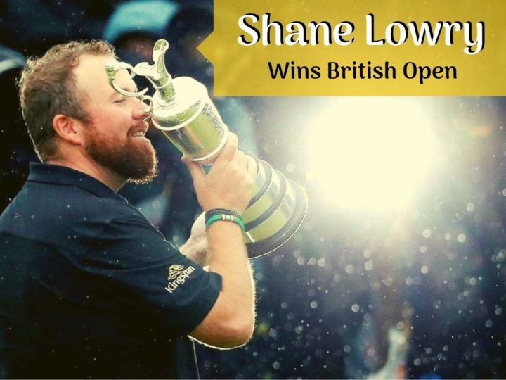 shane lowry wins british open n.