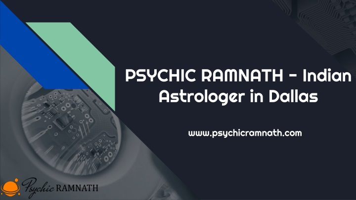 psychic ramnath indian astrologer in dallas n.
