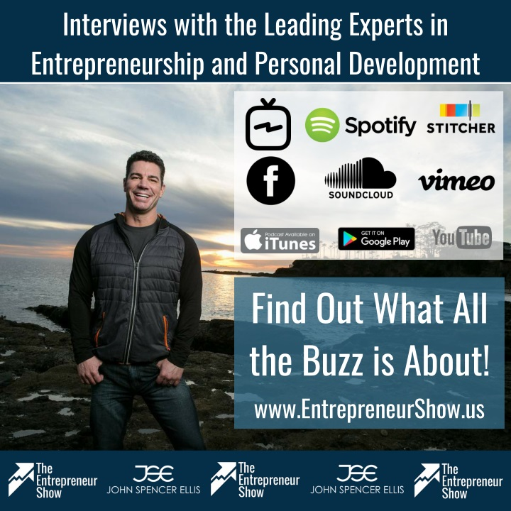 interviews with the leading experts n.
