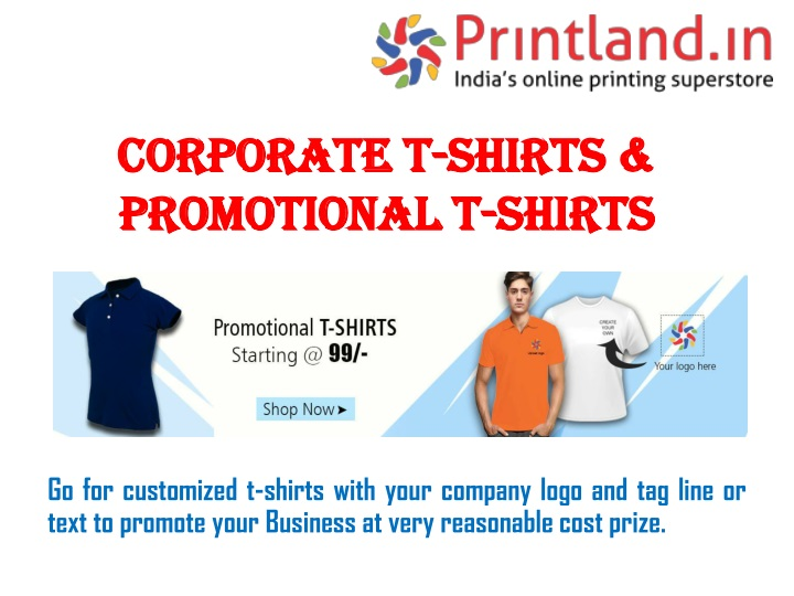 corporate t shirts promotional t shirts n.