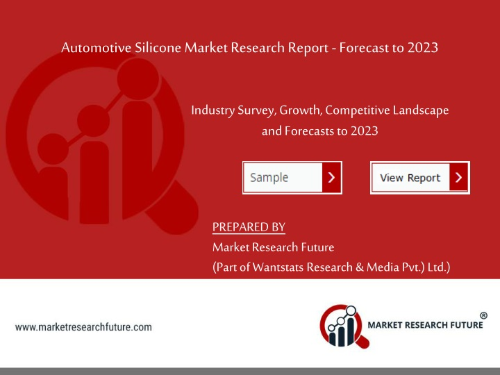 automotive silicone market research report n.