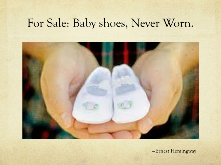 for sale baby shoes never worn n.