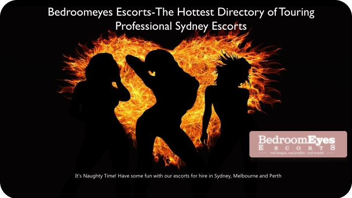 bedroomeyes escorts the hottest directory n.