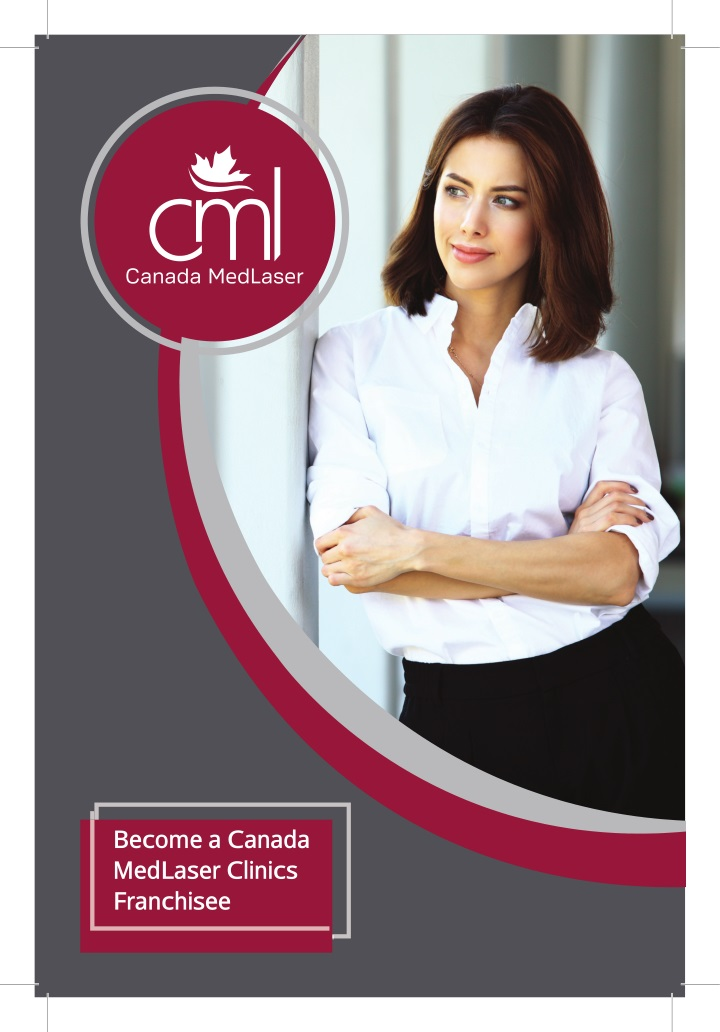 become a canada medlaser clinics franchisee n.
