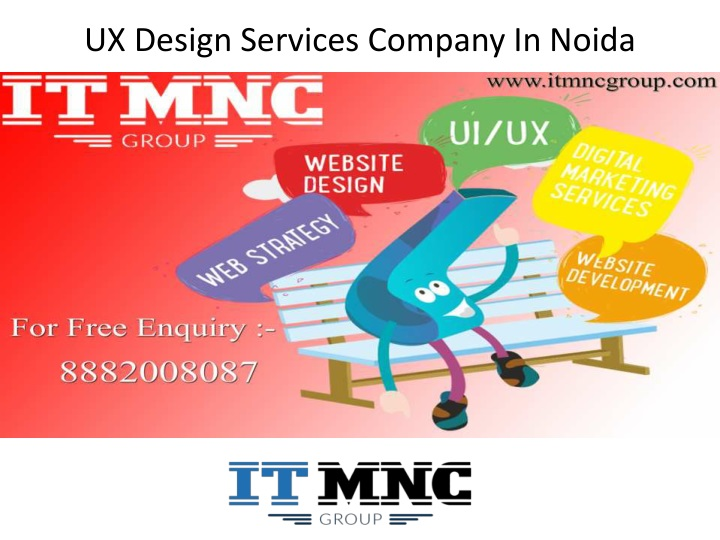 ux design services company in noida n.