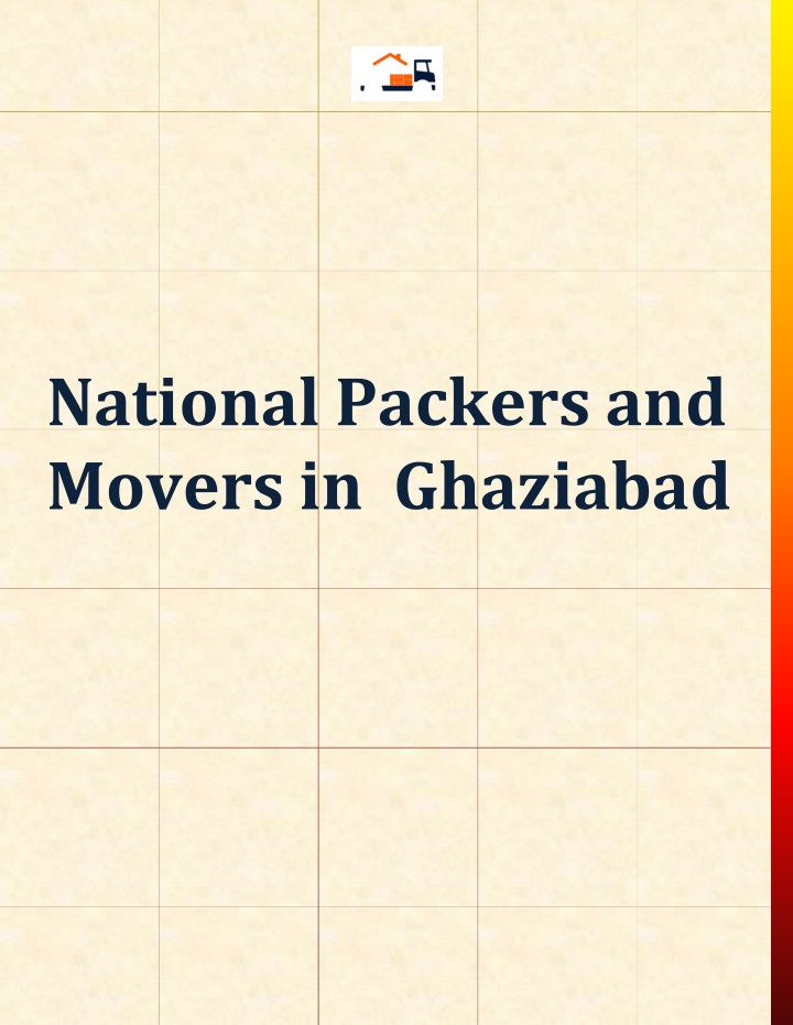national packers and movers in ghaziabad n.