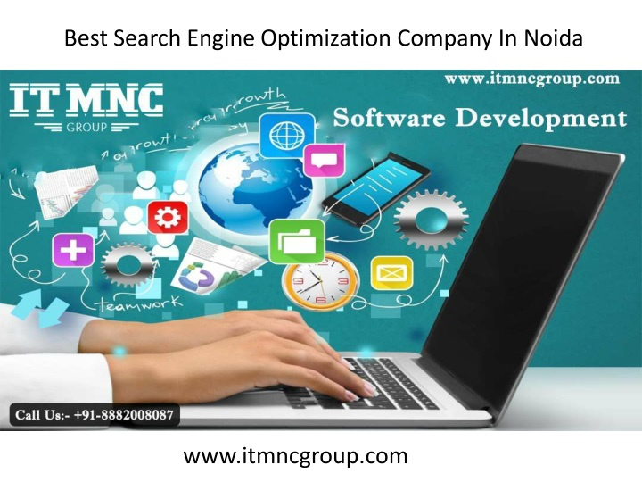 best search engine optimization company in noida n.