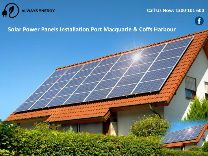 solar power panels installation port macquarie coffs harbour n.