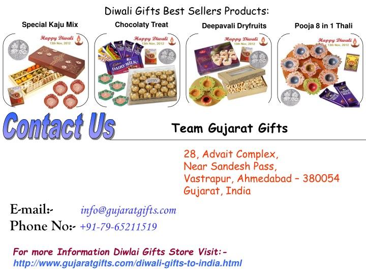 diwali gifts best sellers products n.