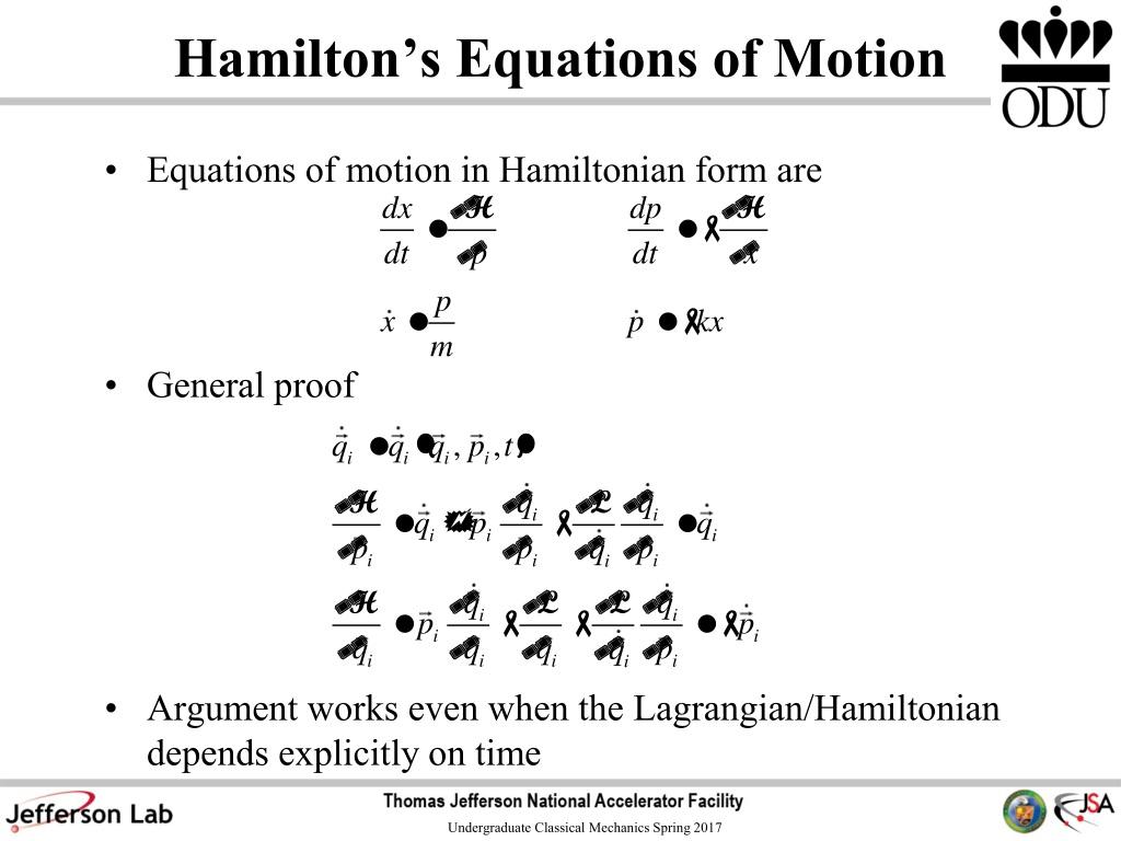 Maxwell's equations oscillator download