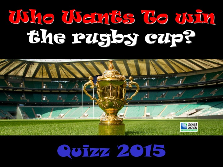 who wants to win the rugby cup n.