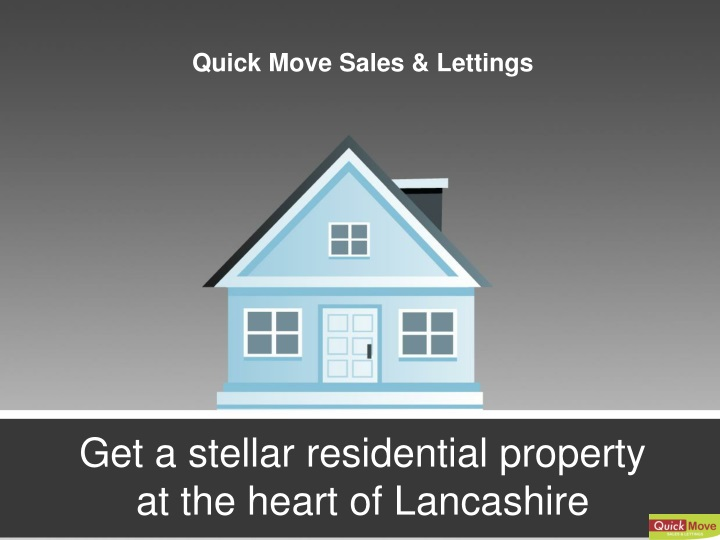 get a stellar residential property at the heart of lancashire n.