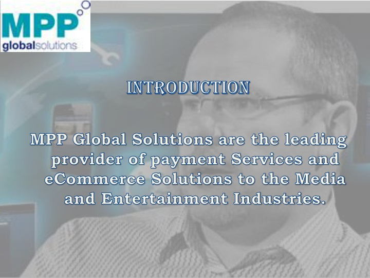 introduction mpp global solutions are the leading n.