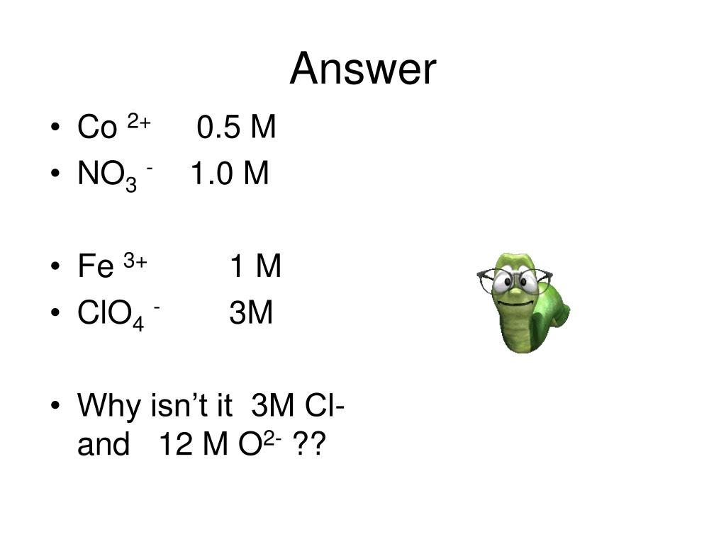 Iron(III) perchlorate crystals   15201-61-3   Sigma-Aldrich