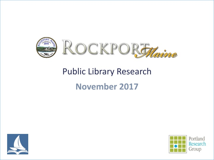 public library research n.