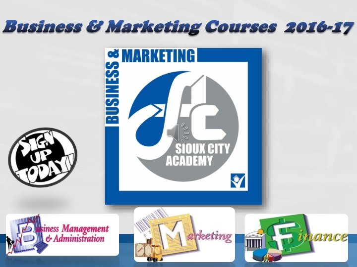 business marketing courses 2016 17 n.