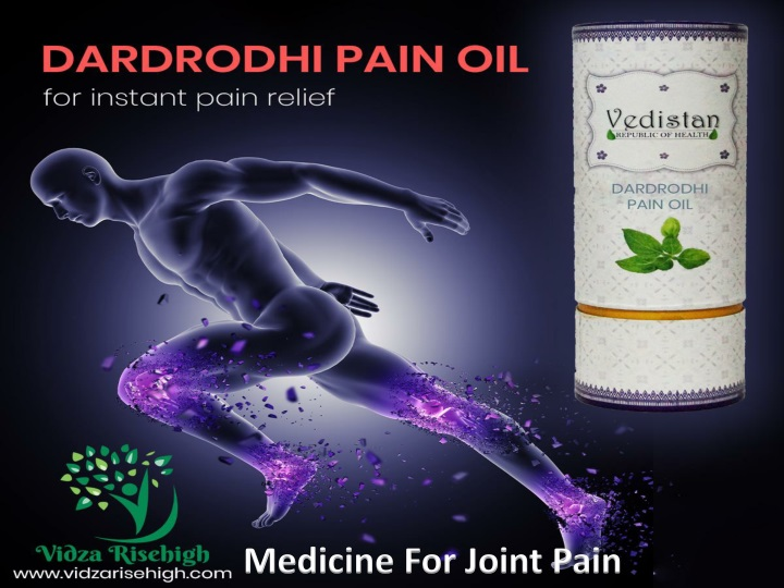 medicine for joint pain n.