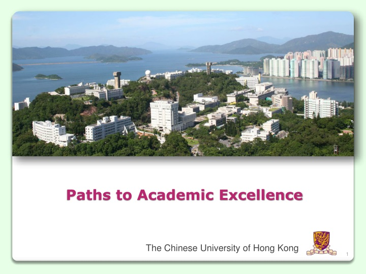 paths to academic excellence n.
