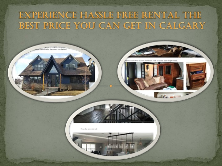 experience hassle free rental the best price n.