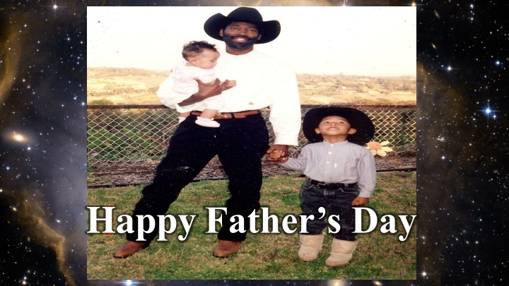 happy father s day n.
