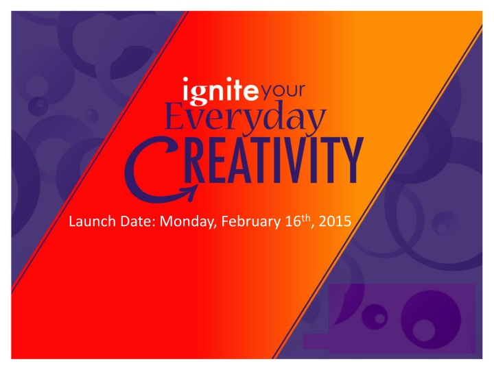 launch date monday february 16 th 2015 n.
