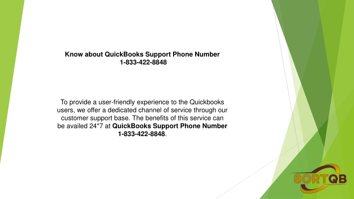 know about quickbooks support phone number n.