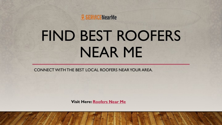 find best roofers near me n.