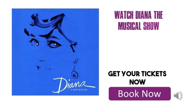 watch diana the musical show n.