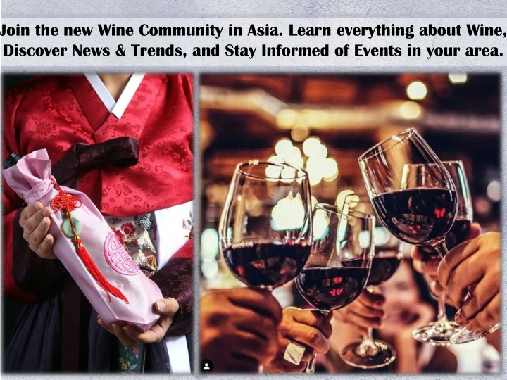 join the new wine community in asia learn n.