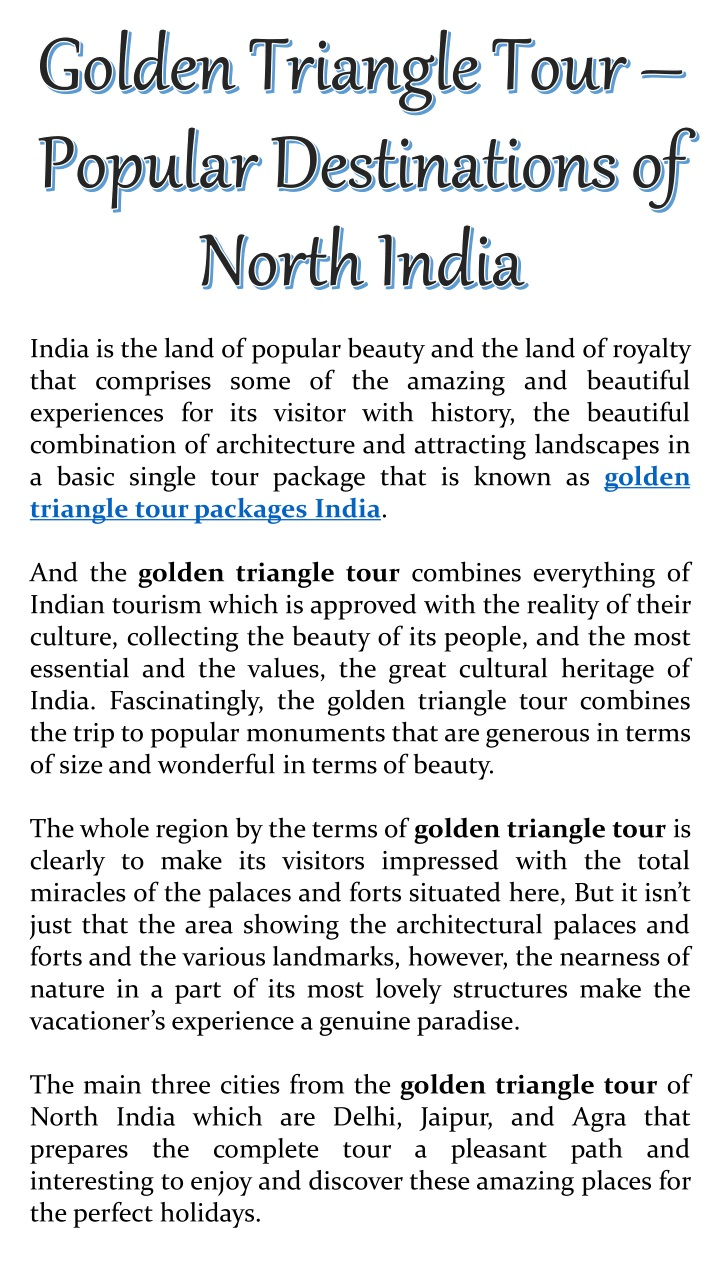 india is the land of popular beauty and the land n.