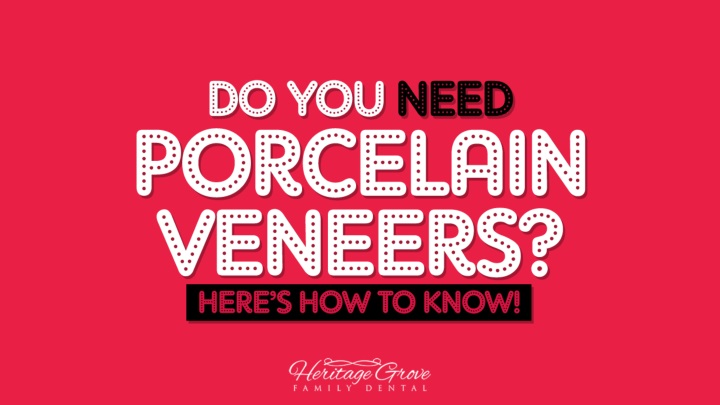 do you need porcelain veneers here s how to know n.